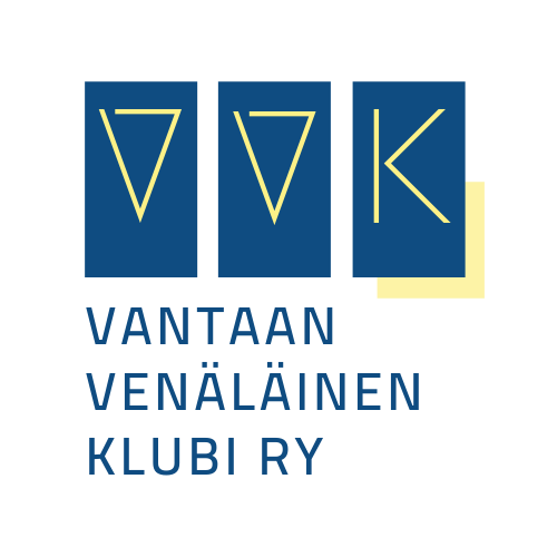 Vantaan Venäläinen Klubi ry