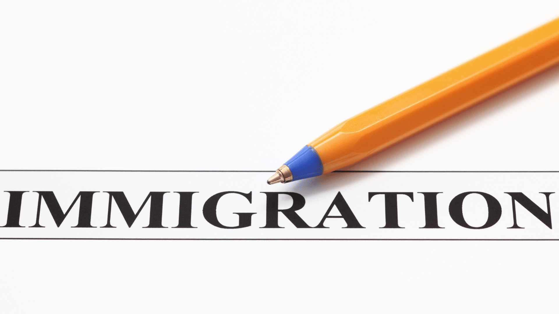 Иммиграционная служба Migri принимает без записи5 (1)