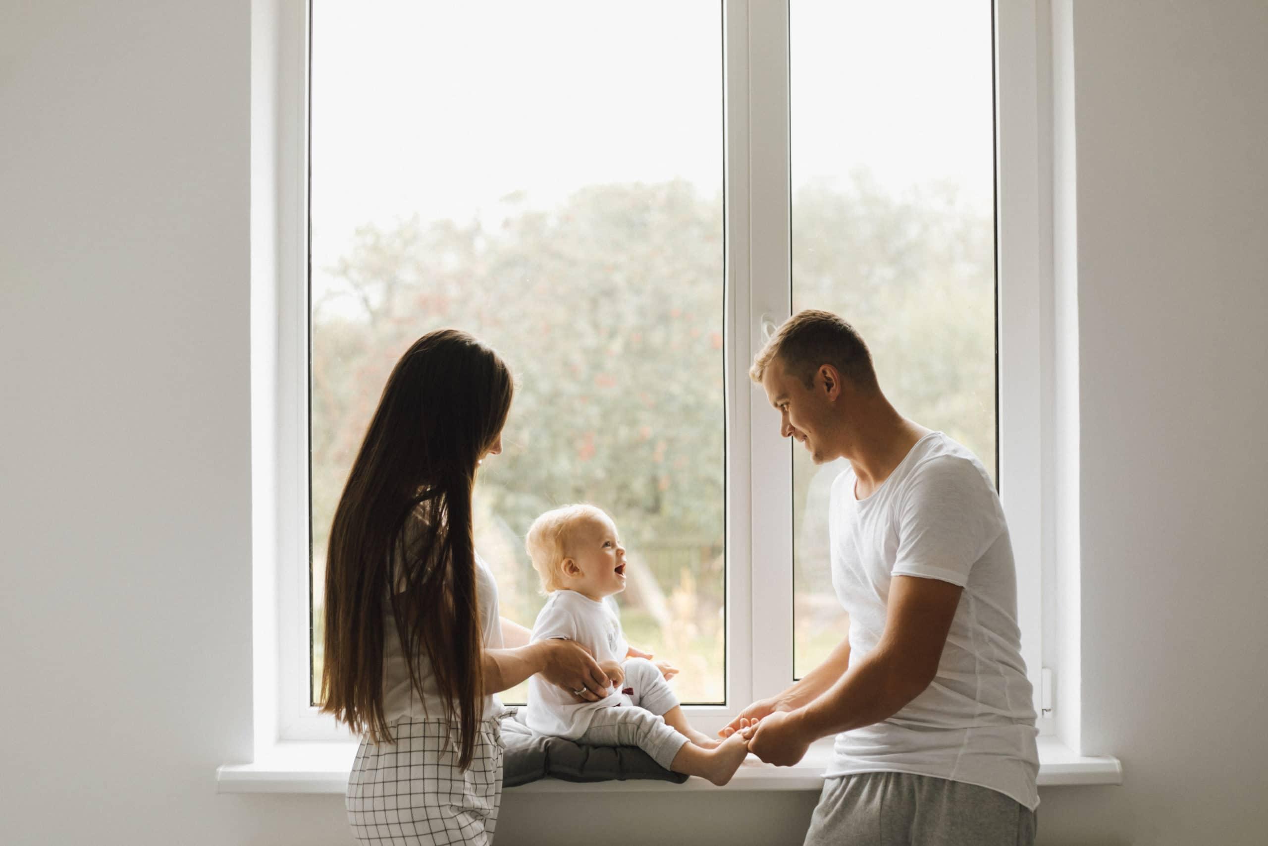 Помощь семьям с детьми в Финляндии в разных жизненных ситуациях5 (1)