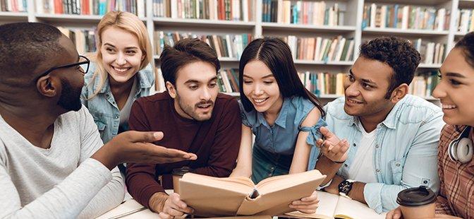 Подготовительные онлайн-курсы для иммигрантов для поступления в высшие учебные заведения, осень 20205 (1)