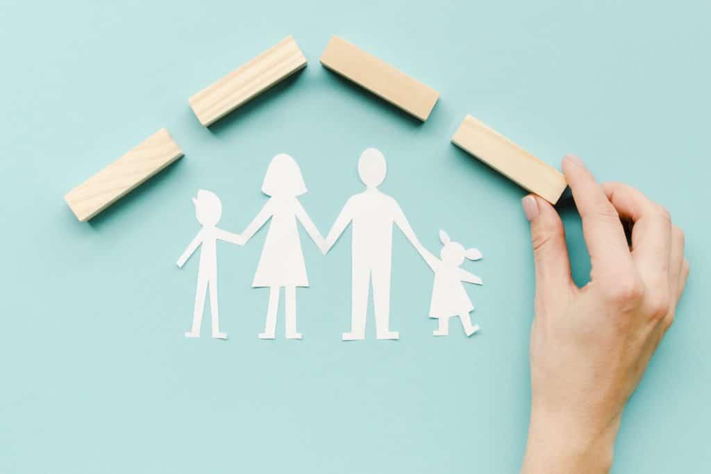 вопросы семейного права в Финляндии