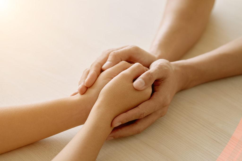 помощь в случаях сексуального насилия в Финляндии.