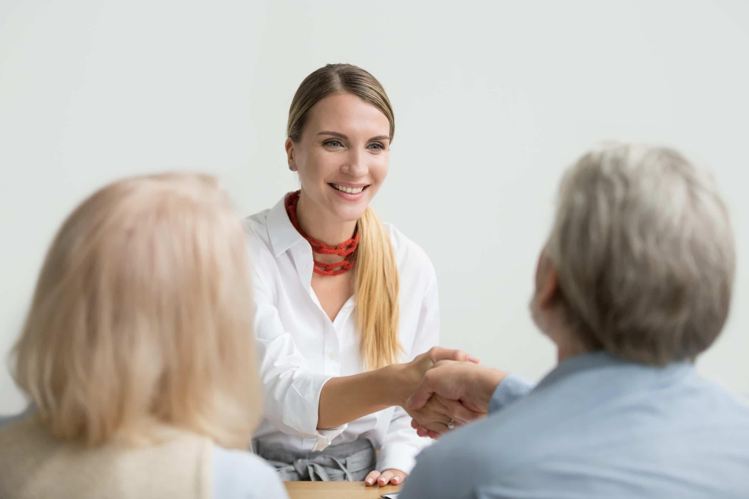 Финансовая помощь людям с ограниченными способностями5 (1)
