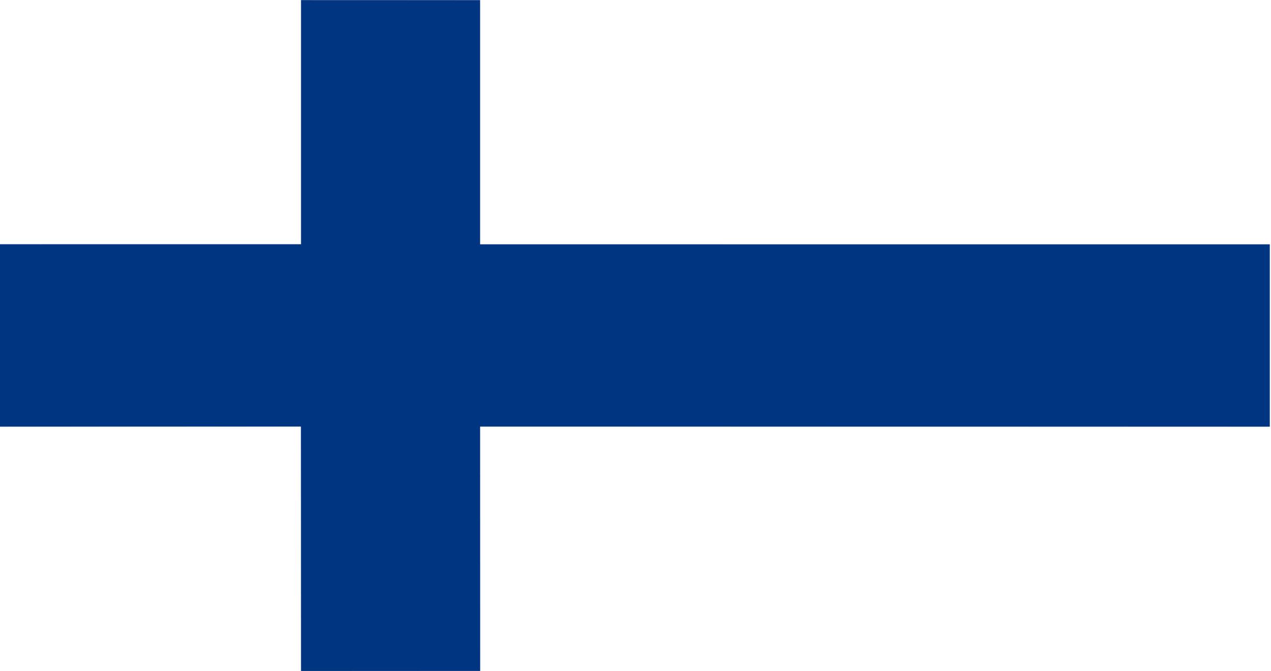 Migri и переезд в Финляндию. Самые часто задаваемые вопросы.5 (4)