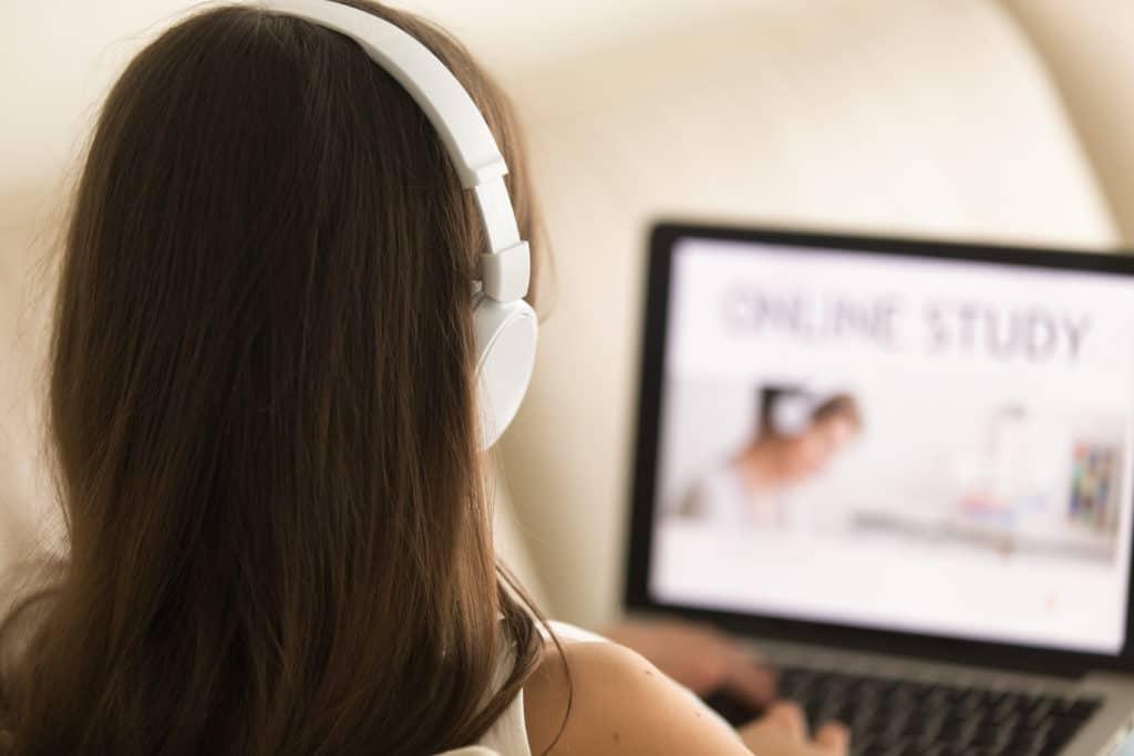 изучение финского языка онлайн
