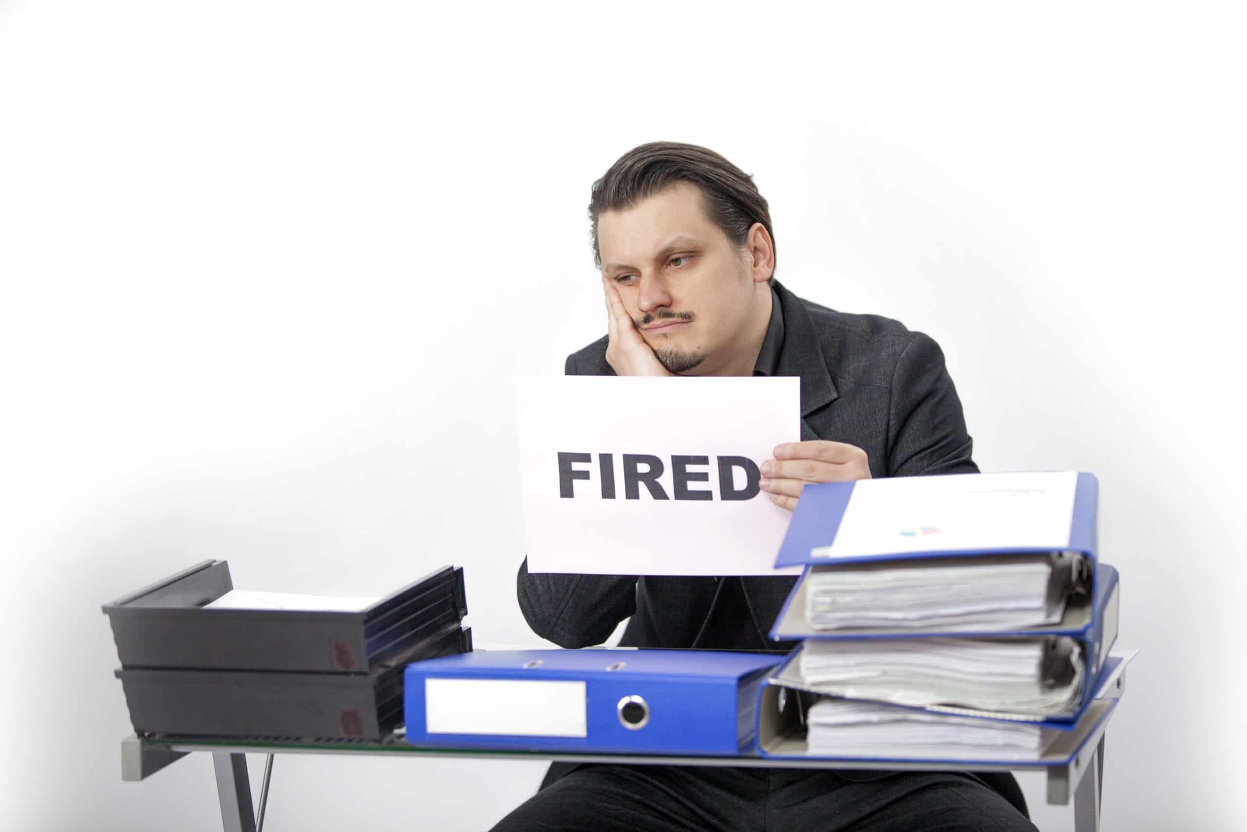 защита прав работников в Финляндии