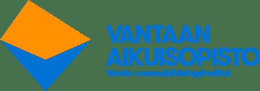 Кружки и курсы для взрослых в Вантаа, Хельсинки
