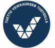 STEA-veikkaus-logo