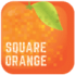 square-orange-logo-100x99