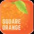 square-orange-logo-100x99
