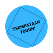 tsempataan-toihin-logo